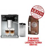 EKSPRES CIŚNIENIOWY MELITTA CAFFEO CI TOUCH F63-101