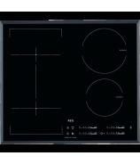 Płyta indukcyjna AEG HKL65410FB