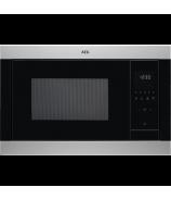 Kuchenka mikrofalowa AEG MSB2547D-M