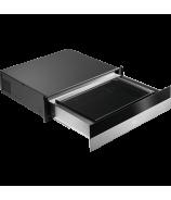 Szuflada do pakowania próżniowego AEG KDK911423M