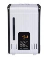 NAWILŻACZ PAROWY BONECO HUMIDIFIER STEAMER S450