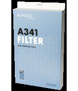 FILTR A341 DO OCZYSZCZACZA P340 BONECO