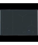 Płyta indukcyjna AEG IAE84850FB