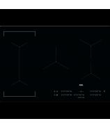Płyta indukcyjna AEG IKE85441IB