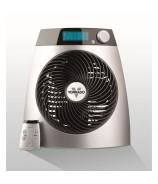 Nawilżacz powietrza ewaporacyjny Vornado Evap3